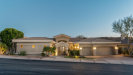 Photo of 421 E Mountain Sage Drive, Phoenix, AZ 85048 (MLS # 5710657)