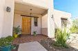 Photo of 10612 S 27th Avenue SW, Unit 1, Laveen, AZ 85339 (MLS # 5710691)
