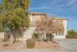 Photo of 14337 N 177th Avenue, Surprise, AZ 85388 (MLS # 5710705)