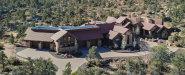 Photo of 4665 W Phantom Hill Road, Prescott, AZ 86305 (MLS # 5710712)
