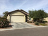 Photo of 4250 N Princeton Drive, Florence, AZ 85132 (MLS # 5710723)