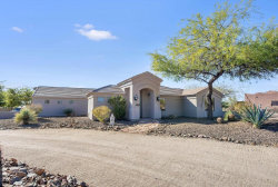 Photo of 26758 N 59th Street, Scottsdale, AZ 85266 (MLS # 5710732)