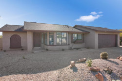 Photo of 9375 E Poinsettia Drive, Scottsdale, AZ 85260 (MLS # 5710736)