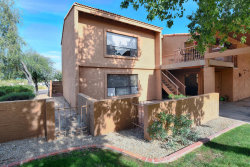 Photo of 16258 E Chiquita Drive, Unit 10, Fountain Hills, AZ 85268 (MLS # 5710752)