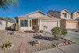 Photo of 45672 W Tulip Lane, Maricopa, AZ 85139 (MLS # 5710806)