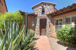 Photo of 18380 N 92nd Street, Scottsdale, AZ 85255 (MLS # 5710811)