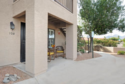 Photo of 14910 N Kings Way, Unit 108, Fountain Hills, AZ 85268 (MLS # 5710835)
