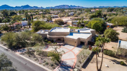 Photo of 11802 N 74th Place, Scottsdale, AZ 85260 (MLS # 5710851)