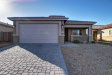Photo of 485 W Evergreen Pear Avenue, San Tan Valley, AZ 85140 (MLS # 5710853)