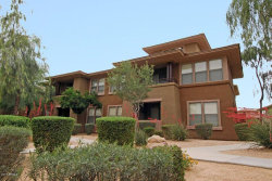 Photo of 20100 N 78th Place, Unit 3207, Scottsdale, AZ 85255 (MLS # 5710859)