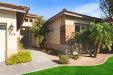 Photo of 352 W Verde Lane, Tempe, AZ 85284 (MLS # 5710862)
