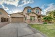Photo of 38510 N Tumbleweed Lane, San Tan Valley, AZ 85140 (MLS # 5710866)