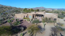 Photo of 41823 N Deer Trail Road, Cave Creek, AZ 85331 (MLS # 5710910)