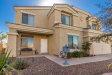 Photo of 1749 E Wildflower Lane, Casa Grande, AZ 85122 (MLS # 5710921)