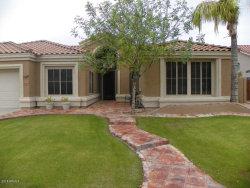 Photo of 2906 E Melody Lane, Gilbert, AZ 85234 (MLS # 5710950)