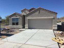 Photo of 4104 W White Canyon Road, Queen Creek, AZ 85142 (MLS # 5710970)