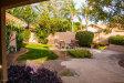 Photo of 1208 W Sherri Drive, Gilbert, AZ 85233 (MLS # 5710989)