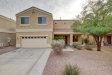 Photo of 1593 E Heather Drive, San Tan Valley, AZ 85140 (MLS # 5711001)