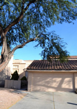 Photo of 306 E Larkspur Lane E, Tempe, AZ 85281 (MLS # 5711003)