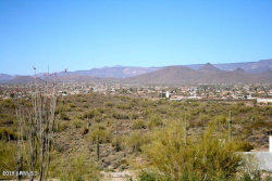 Photo of 307 E Paint Your Wagon Trail, Phoenix, AZ 85085 (MLS # 5711012)