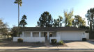 Photo of 8333 E Via De Sereno --, Scottsdale, AZ 85258 (MLS # 5711030)