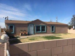 Photo of 22856 E Blue Sage Road, Florence, AZ 85132 (MLS # 5711045)