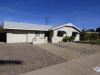 Photo of 6940 E Hubbell Street, Scottsdale, AZ 85257 (MLS # 5711063)
