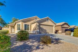 Photo of 33672 N Mercedes Drive, Queen Creek, AZ 85142 (MLS # 5711067)