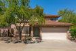 Photo of 7650 E Williams Drive, Unit 1041, Scottsdale, AZ 85255 (MLS # 5711070)