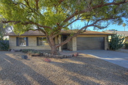 Photo of 3309 W Cinnabar Avenue, Phoenix, AZ 85051 (MLS # 5711087)