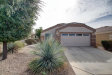 Photo of 1005 E Christopher Street, San Tan Valley, AZ 85140 (MLS # 5711090)