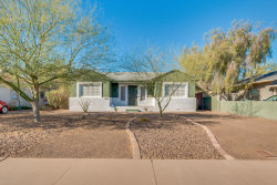 Photo of 2526 N Mitchell Street, Phoenix, AZ 85006 (MLS # 5711106)