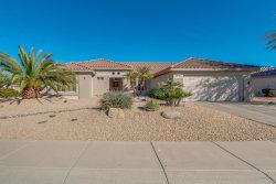 Photo of 16192 W Eagle Ridge Drive, Surprise, AZ 85374 (MLS # 5711111)