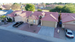 Photo of 8427 W Berkeley Road, Phoenix, AZ 85037 (MLS # 5711119)