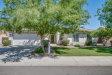 Photo of 20338 E Bronco Drive, Queen Creek, AZ 85142 (MLS # 5711122)