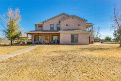 Photo of 24509 S 221st Place, Queen Creek, AZ 85142 (MLS # 5711124)