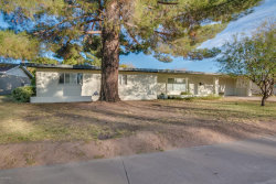 Photo of 3617 N 47th Place, Phoenix, AZ 85018 (MLS # 5711126)