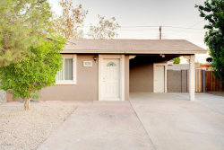 Photo of 4033 W Townley Avenue, Phoenix, AZ 85051 (MLS # 5711131)
