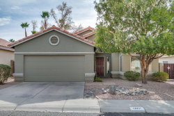 Photo of 1327 E Saint John Road, Phoenix, AZ 85022 (MLS # 5711135)