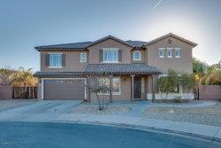 Photo of 19603 S 190th Drive, Queen Creek, AZ 85142 (MLS # 5711139)