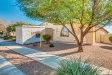 Photo of 17007 W Hammond Street, Goodyear, AZ 85338 (MLS # 5711146)