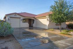 Photo of 9145 W Mine Trail, Peoria, AZ 85383 (MLS # 5711148)