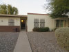 Photo of 744 E Laurel Drive, Casa Grande, AZ 85122 (MLS # 5711151)