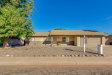 Photo of 3622 W Charter Oak Road, Phoenix, AZ 85029 (MLS # 5711159)