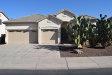 Photo of 9713 S Reidar Road, Laveen, AZ 85339 (MLS # 5711171)