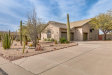 Photo of 5134 E Palo Brea Lane, Cave Creek, AZ 85331 (MLS # 5711182)