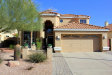 Photo of 10349 S Santa Fe Lane, Goodyear, AZ 85338 (MLS # 5711186)