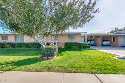 Photo of 10407 W Audrey Drive, Sun City, AZ 85351 (MLS # 5711223)