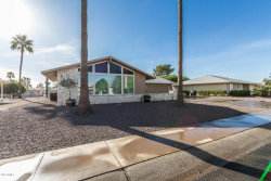 Photo of 10901 W Loma Blanca Drive, Sun City, AZ 85351 (MLS # 5711236)