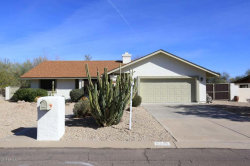 Photo of 16266 E Stancrest Drive, Fountain Hills, AZ 85268 (MLS # 5711261)